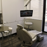 Brooklin village dental